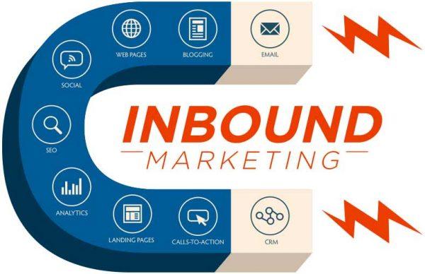 orlando inbound marketing