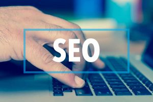 tips for on-page seo
